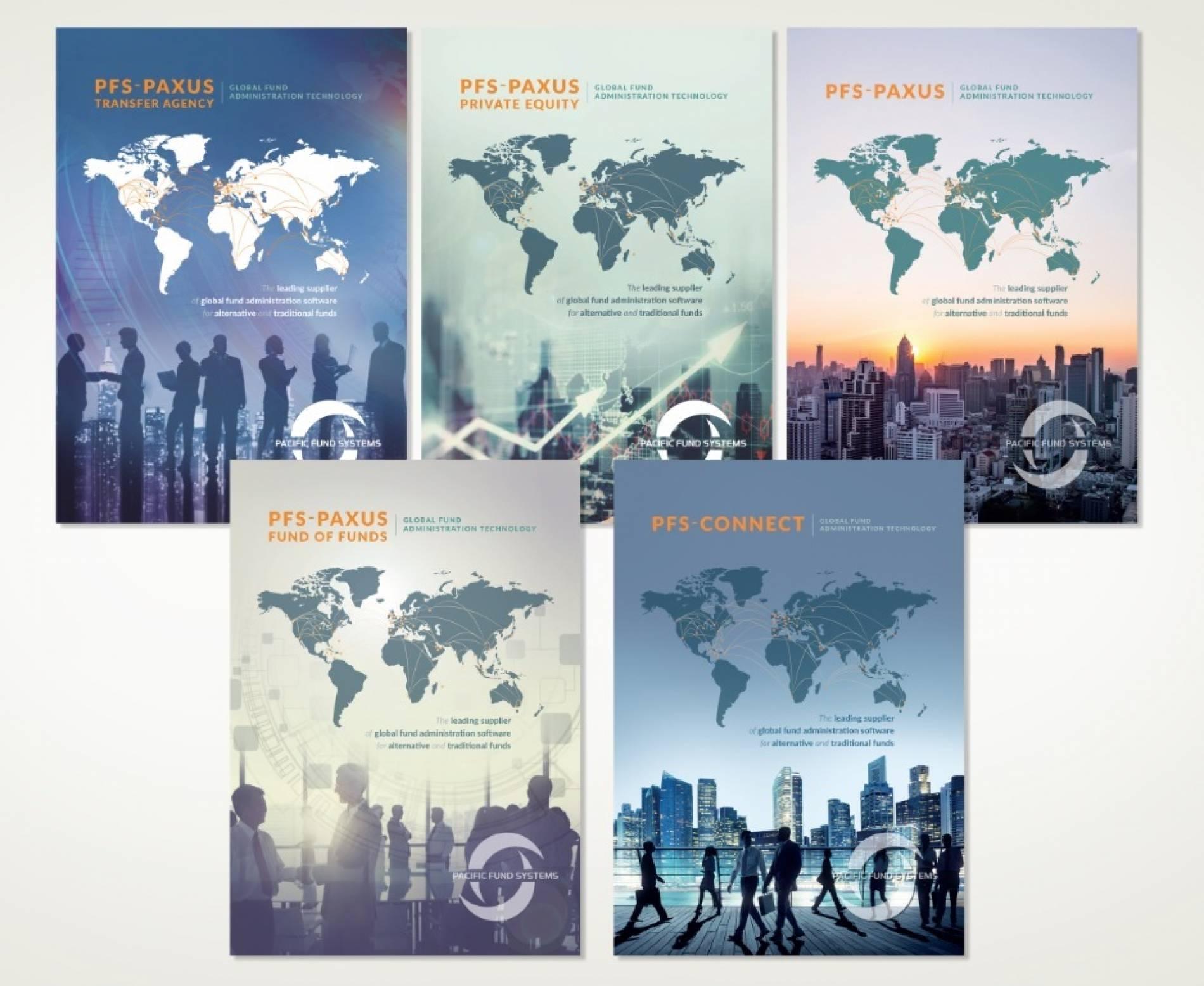 pfs-brochures