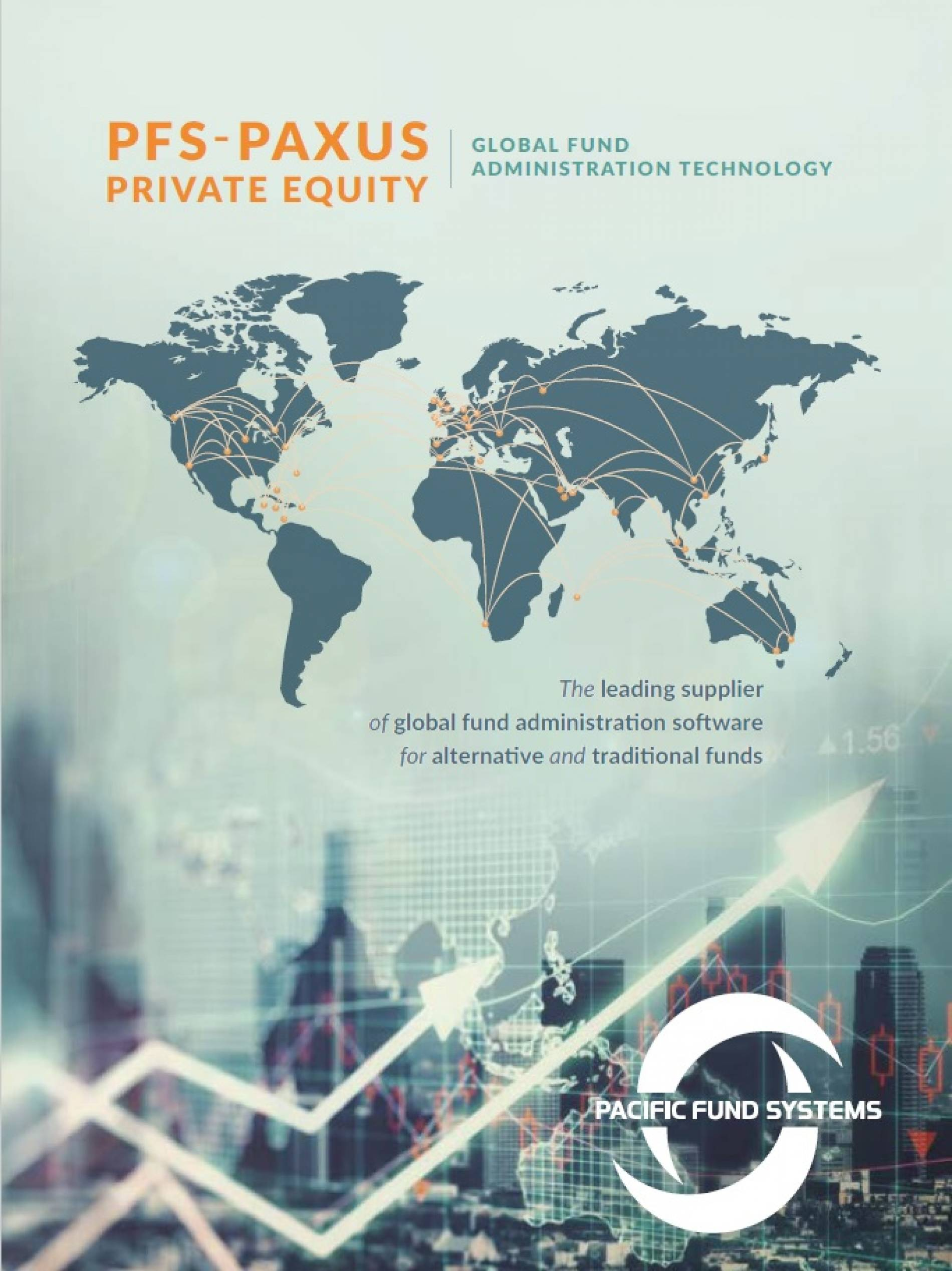 pfs-paxus-private-equity